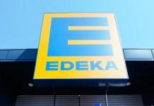 Edeka WEZ Treueaktion: Treueherzen sammeln, Prämien sichern - AEG und Dr. Oetker Küchenhelfer
