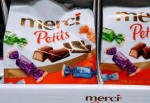 Merci Petits: Tassen-Sets von Leonardo gewinnen - Kassenbon hochladen