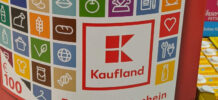 Kauflands Rentier Rennen: Gewinncode eingeben und Autos, iPad, iPhones gewinnen