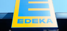 Das große Edeka Tippspiel zur Fußball-EM 2021 - Spielergebnisse tippen, Preise gewinnen