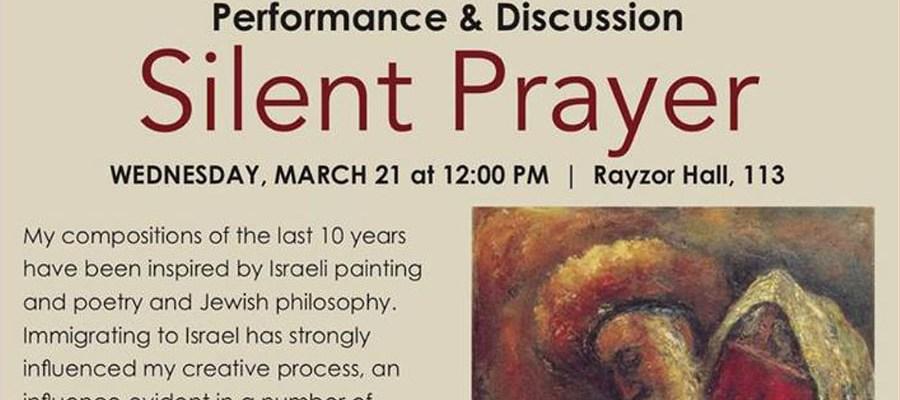 Jewish Studies of Rice University-f