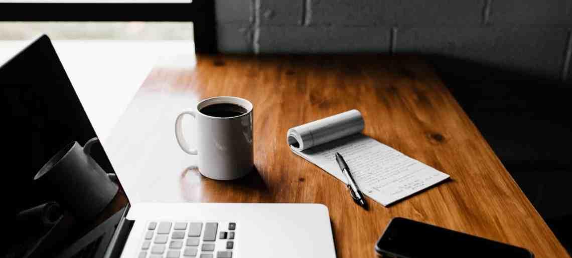 عشرة نصائح للمقبلين على العمل الحر