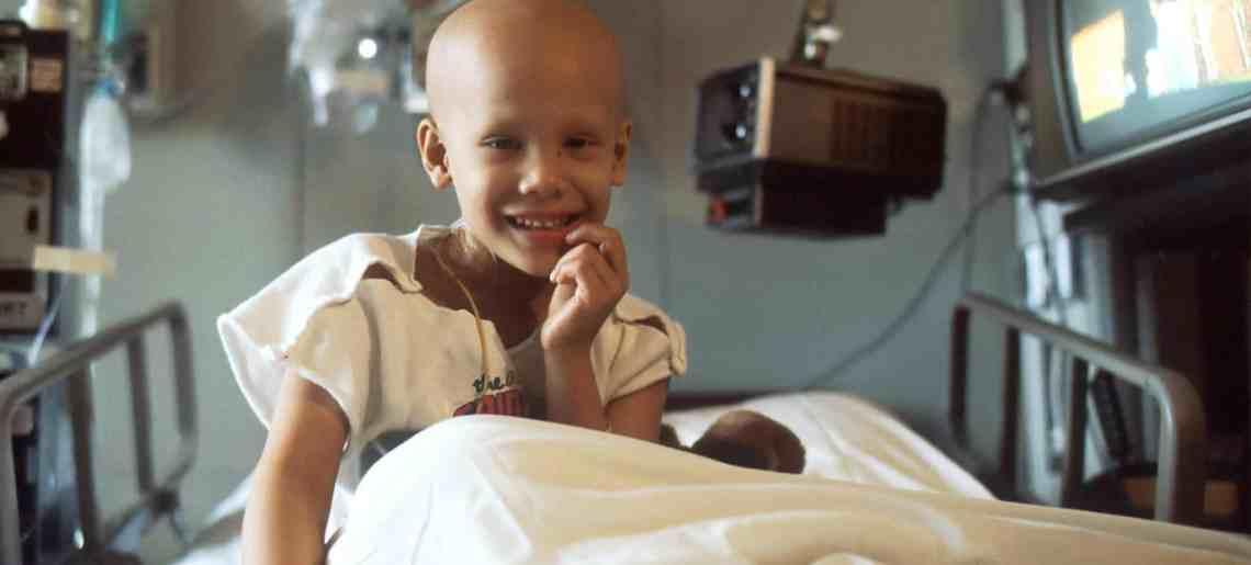 هل نقص المناعة يسبب السرطان؟ وما هي علاقة أمراض الجهاز المناعي بالسرطان