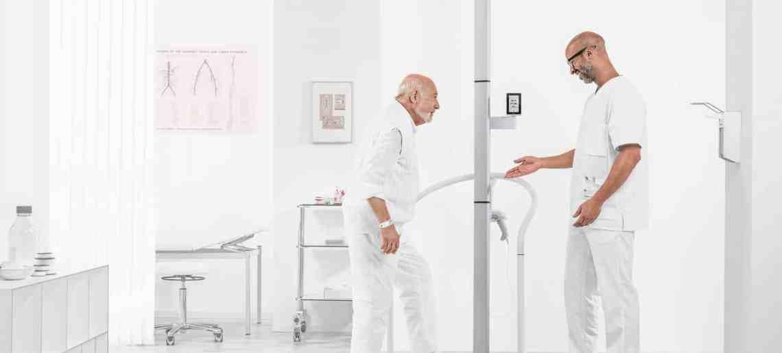 كم سنة يعيش مريض التصلب اللويحي؟ وكيف يمكن تحسين نوعية الحياة وإطالتها عند المصاب بالـMS
