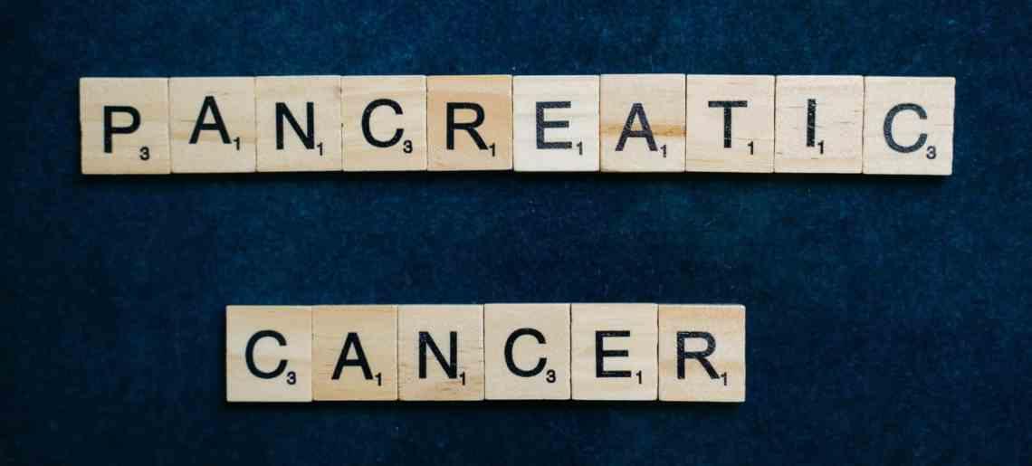 كم يعيش مريض سرطان البنكرياس؟ وماذا يؤثر في المدة التي يعيشها المصاب بسرطان البنكرياس