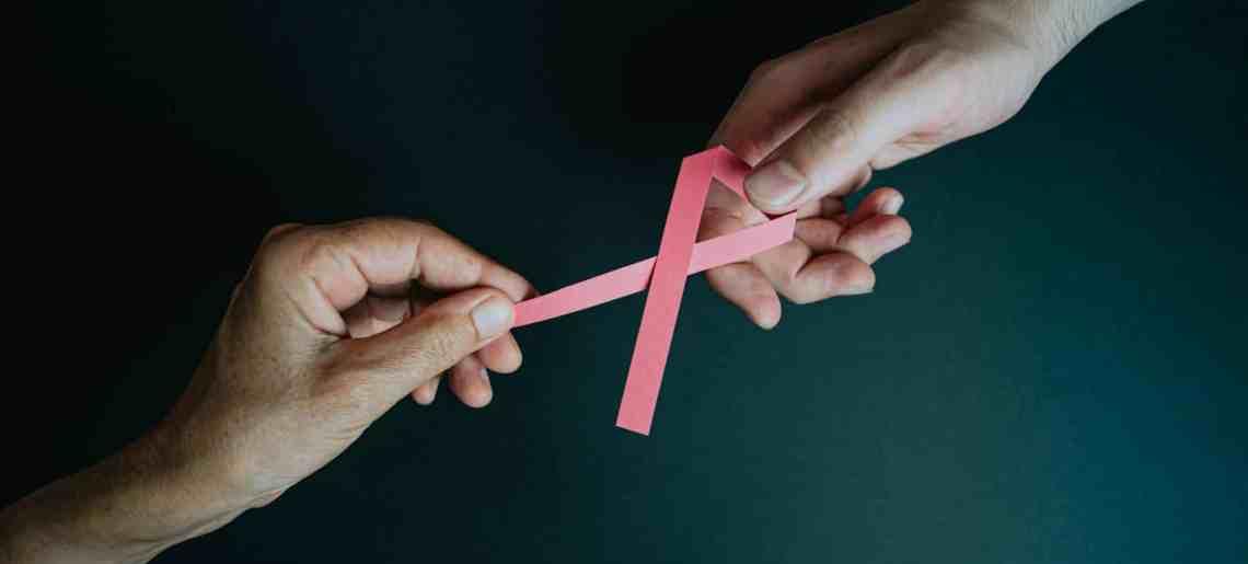 كم يعيش مريض سرطان المبيض؟ وما هي العوامل التي تؤثر على المدة التي تعيشها المصابة بهذا السرطان
