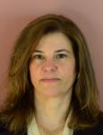 Dr. Angelica Kokkalis