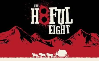 Hateful Eight: il falso trailer del nuovo film di Quentin Tarantino