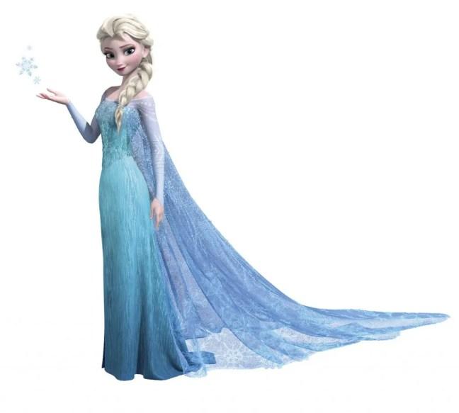 elsa-frozen-costume-tutorial