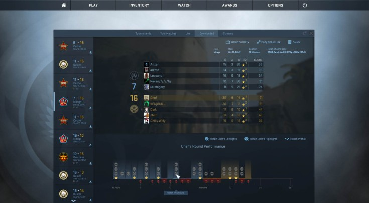 cs-go-download-matches