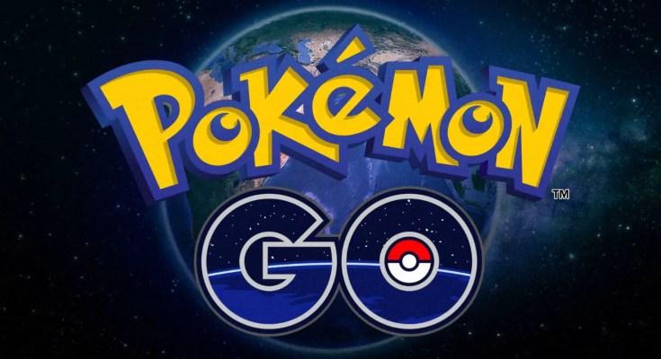 Pokemon Go: l'ennesima corsa al click dell'editoria online italiana