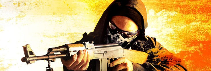 Counter-Strike Global Offensive: 10 consigli (e oltre 50 video-guide Youtube) per diventare più forti