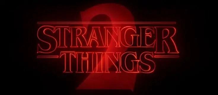 Stranger Things Season 2 Easter Eggs, References, Callbacks