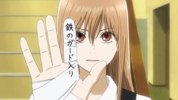 Chihayafuru 3: la terza stagione dell'anime confermata per il 2019!