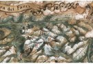 Il Regno dei Fanes: Una leggenda della Dolomiti