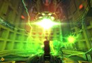 FPS in quarantena: Black Mesa, Half-Life Alyx e Doom Eternal