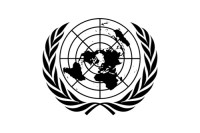 the UN logo - Hana Jay Klokner clients