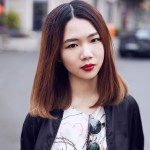 Dorothy X. Yang - personal brand influencer - personal brand London course