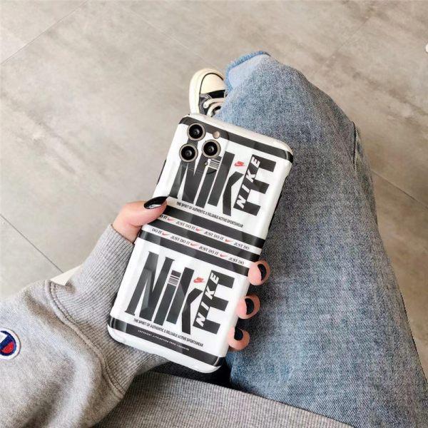 ナイキ cpfm iphone12 ケース 限定コラボ nike アイフォン12pro/12ミニ ケース カクタス プラント iphone11pro max/se2ケース ペア 海外 iphoneテンアール/10r ケース かっこいい