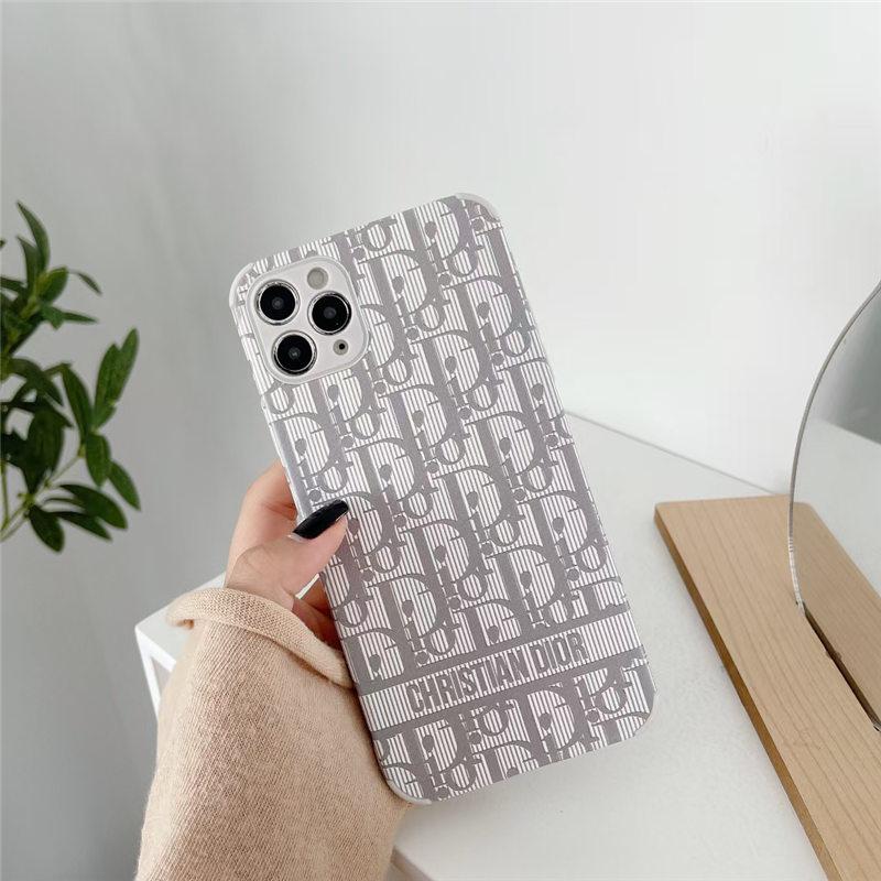 ディオール 携帯 カバー iphone12/12pro お 揃い dior iphone12mini/11pro maxケース ブランド かわいい スマートフォンケース xs/xr 大人 シンプル