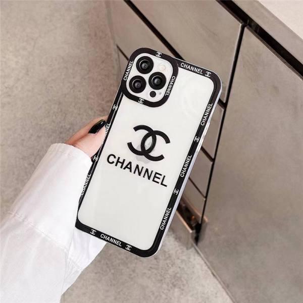 ナイキ iphone13 iphone12pro スマホケース 透明 韓国 adisds iphone12/11pro maxケース ペア シンプル LV アイフォンカバーxs/xr シャネルパロディ