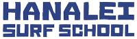 Hanalei Surf School