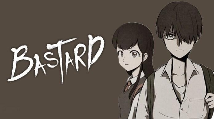Bastard - Hanami Dango
