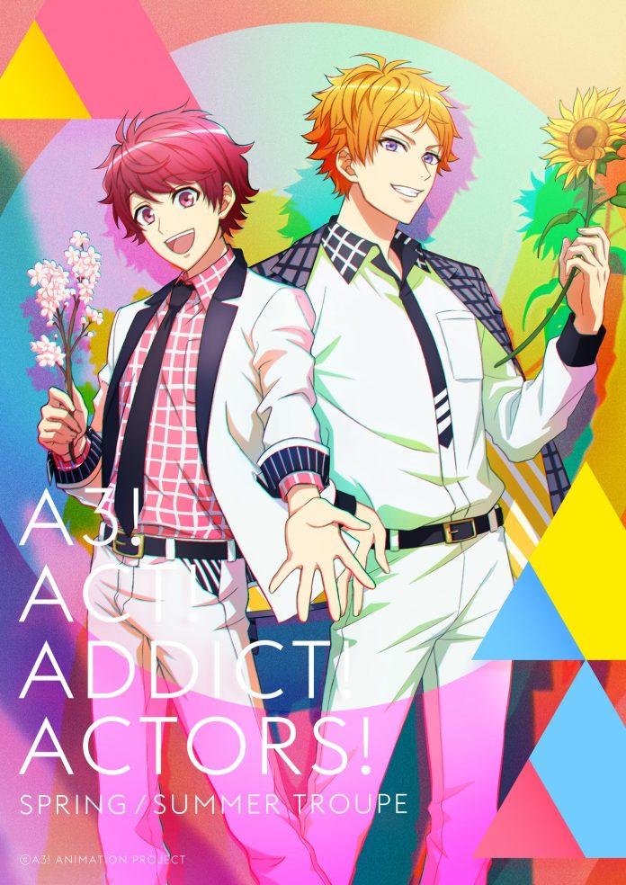 A3-Season-Autumn-Winter-Hanami-Dango