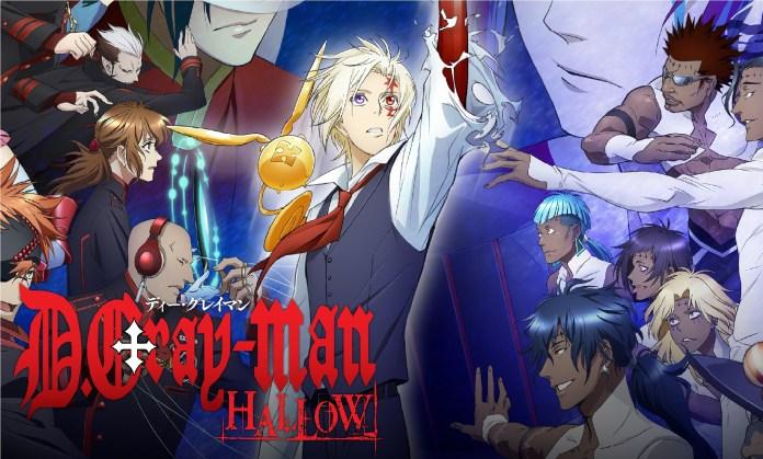D_Gray_man_Scan_9_Hanami_Dango-1