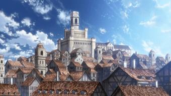 Cuartel-General-de-Reabastecimiento-Anime-Hanami-Dango-1
