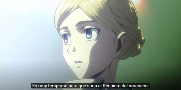 Shingeki-no-Kyojin-Opening-Hanami-Dango