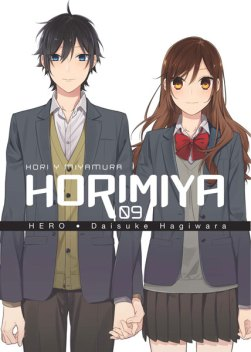 Horimiya-scan-44-hanami-dango