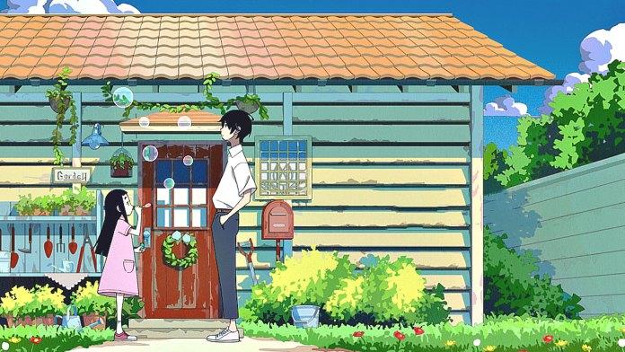 Kakushigoto-Hanami-Dango-12