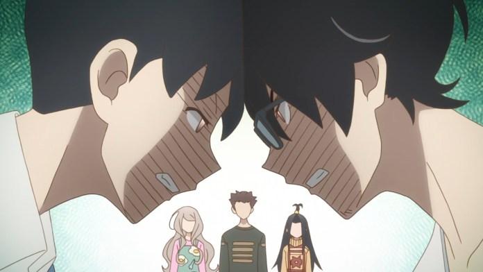 Kakushigoto-Hanami-Dango-5