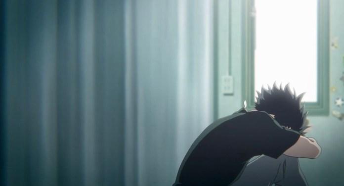 A-Silent-Voice-10-Hanami-Dango
