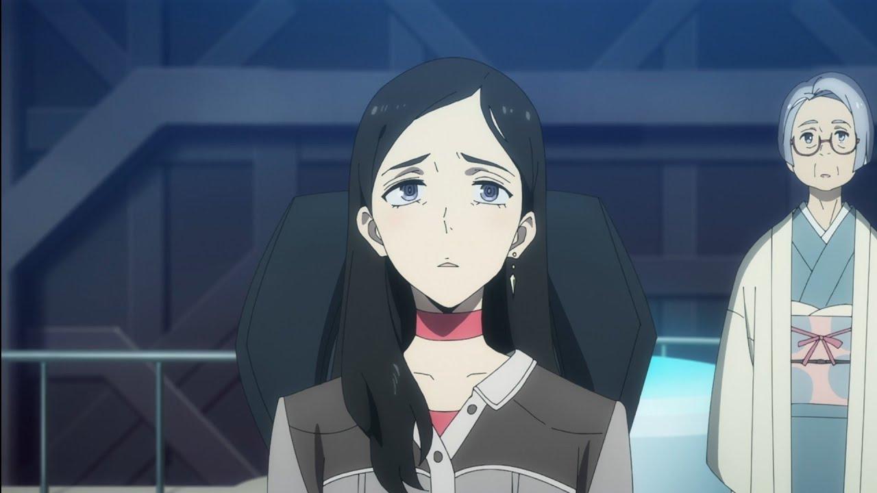 Fugou-Keiiji-Balance-Unlimited-Hanami-Dango-15