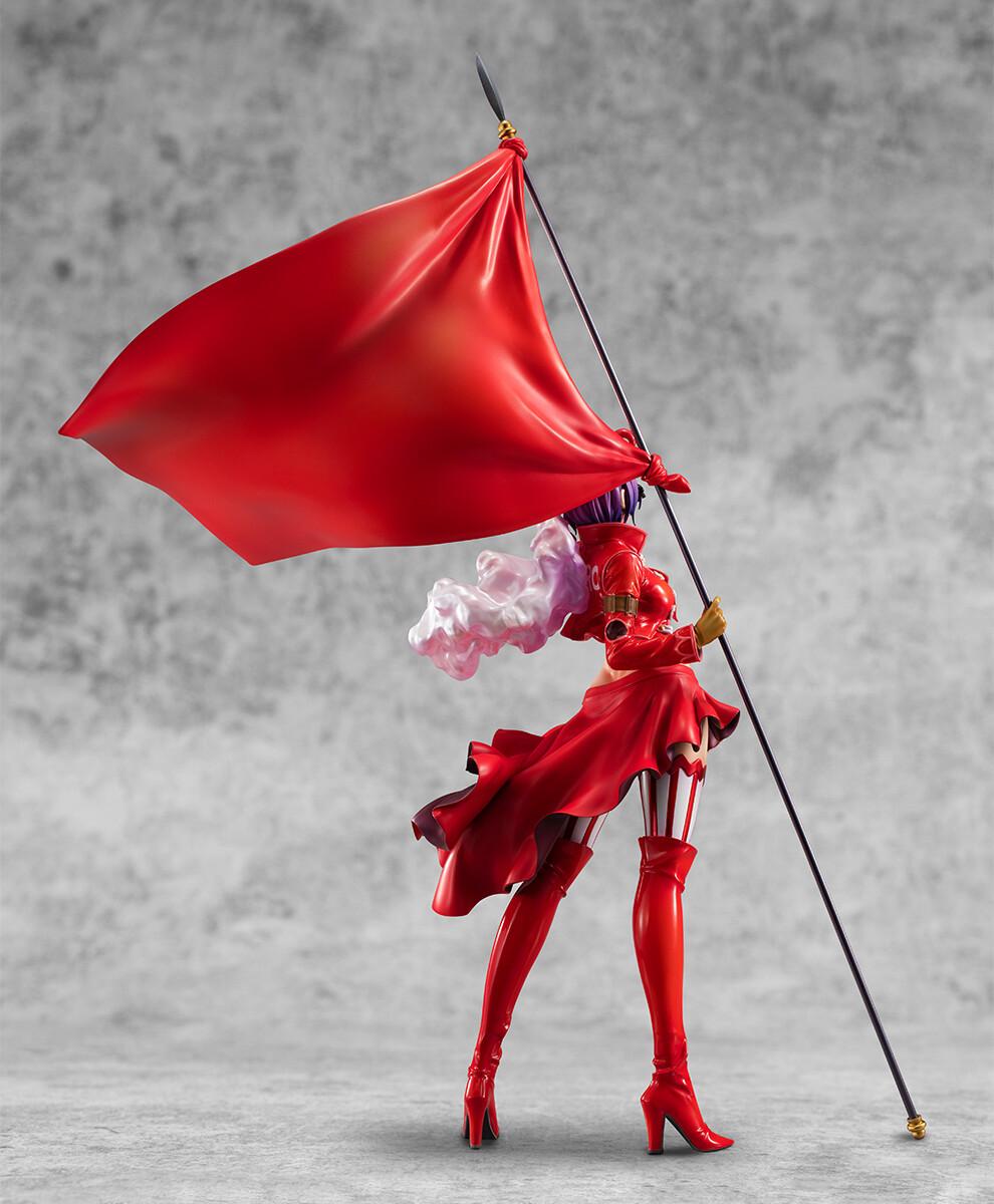 Betty_3 - Figura semanal - (2-8-11-2020) - Hanami Dango