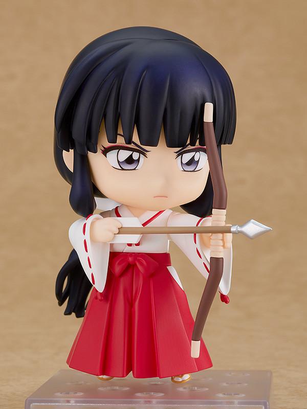 Kikyo_2 - Figura semanal - (21-27-12-2020) - Hanami Dango