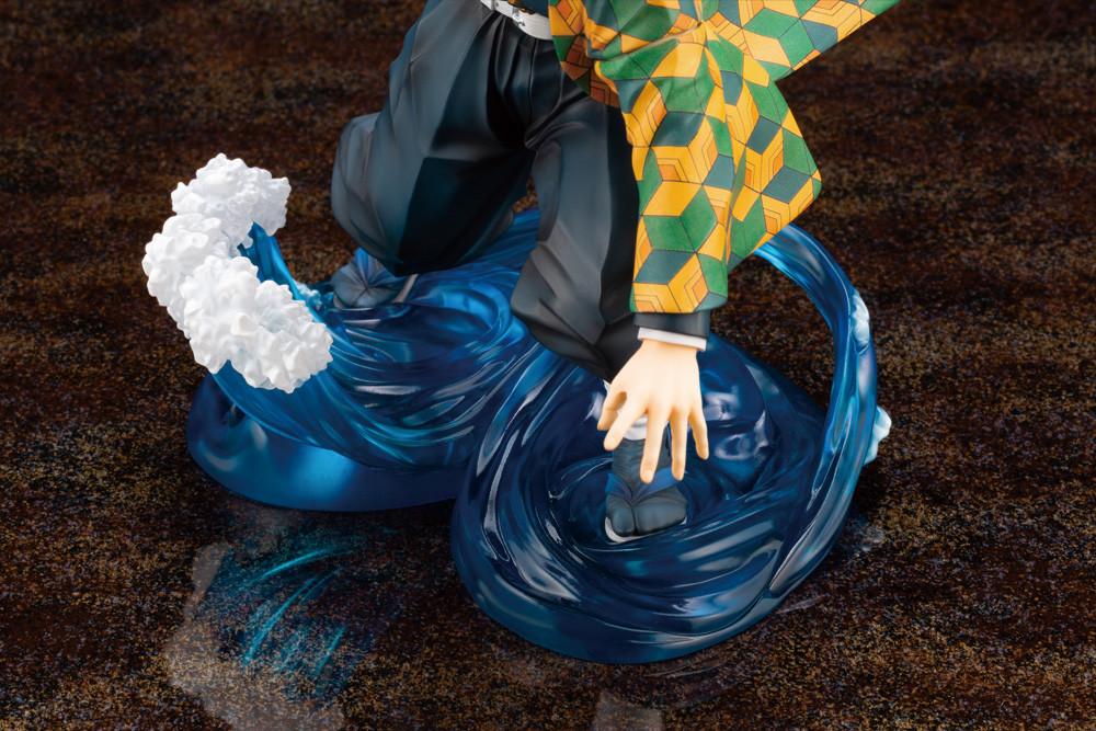 Tomioka_4 - Figura semanal - (21-27-12-2020) - Hanami Dango
