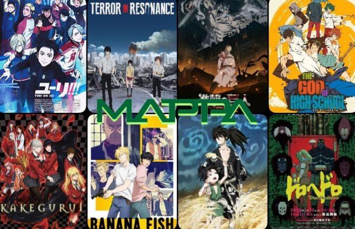 MAPPA_09 - Hanami Dango