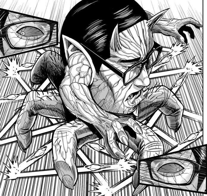 Gallo-7-Hanami-Dango
