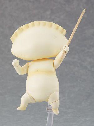 Gyoza_1 - Figura semanal - (15-21-2-2021) - Hanami Dango