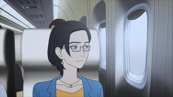 Yuasa_62- Hanami Dango