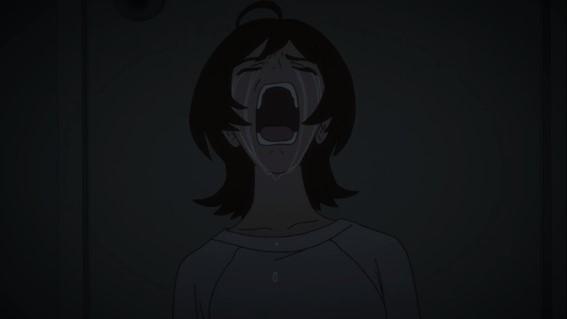 Yuasa_56- Hanami Dango