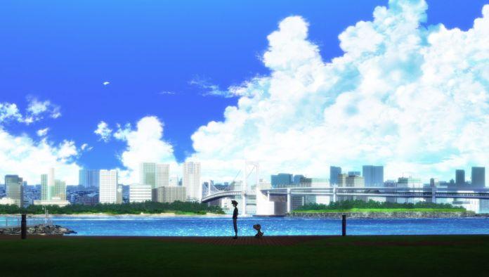 Digimon-Adventure-Last-Evolution-Kizuna-Guia-Hanami-Dango-03