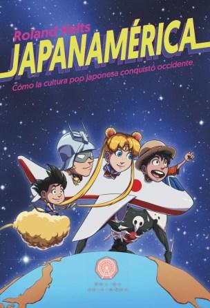 Japanamérica - Hanami Dango
