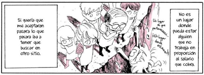 KabiNagata-5-Hanami-Dango