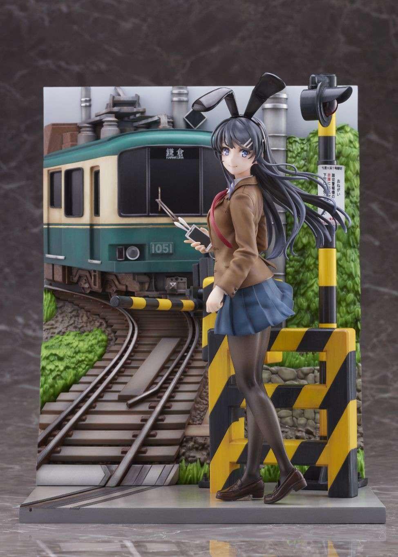 Mai_2 - Figura semanal - (21-27-6-2021) - Hanami Dango