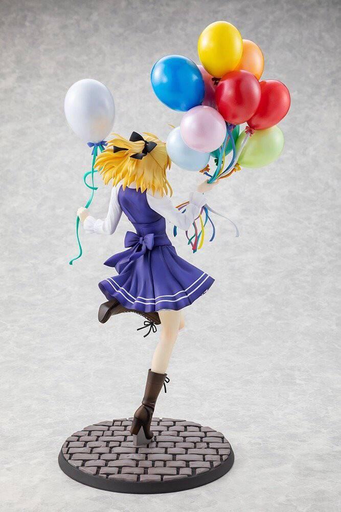 Lily_3 - Figura semanal - (20-26-9-2021) - Hanami Dango