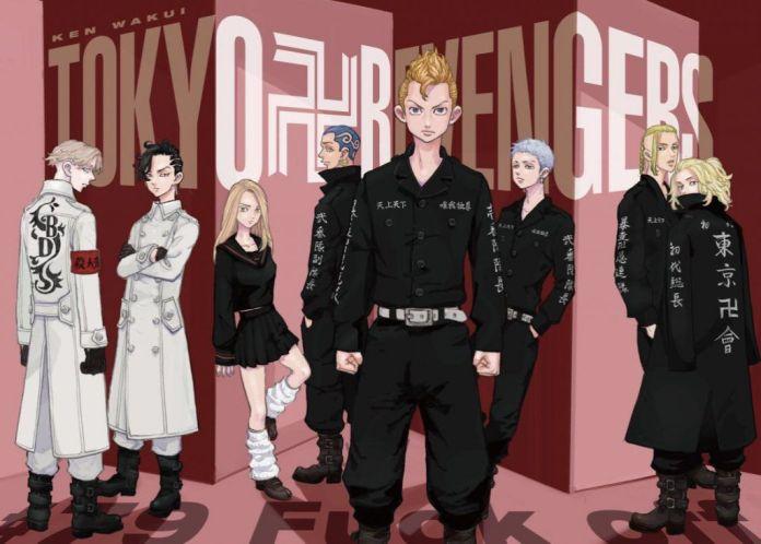 Tokyo-Revengers-5-Razones-para-leer-el-manga-Hanami-Dango-8-1024x732_compressed